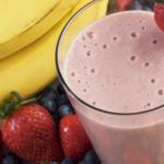 Protein Shake selber machen: Ganz einfach